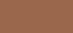 blokje-bruin