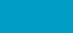 blokje-blauw