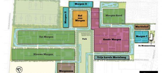 Geerpark-op-de-kaart_overzichtfasennamen-1000x707